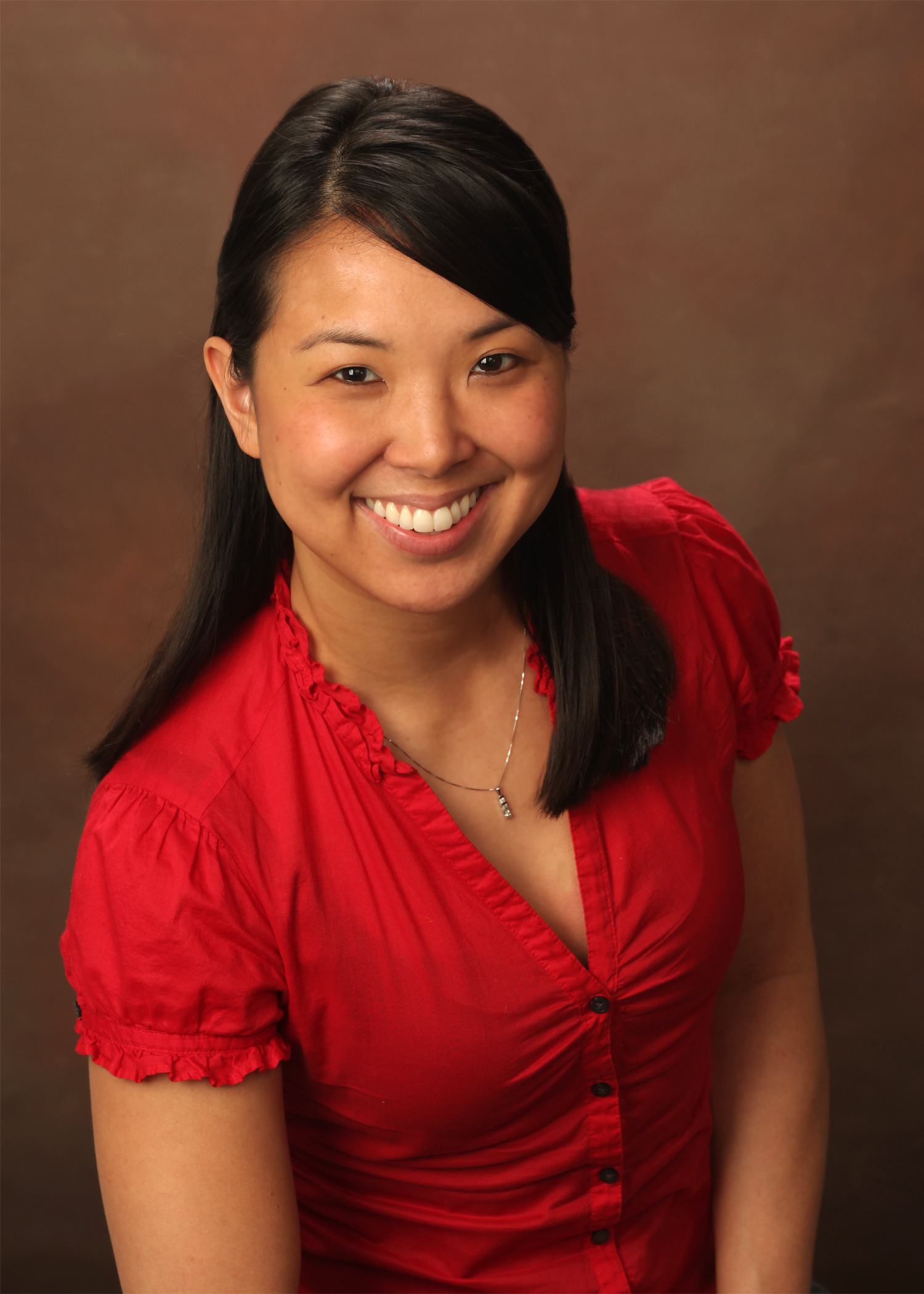 Michelle-Chu-headshot